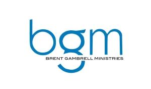bgm logo copy copy